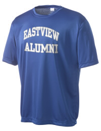 Eastview High School Alumni