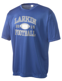 Larkin High SchoolFootball