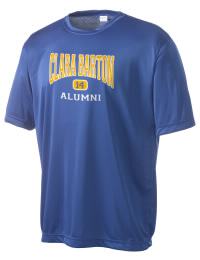 Clara Barton High School Alumni