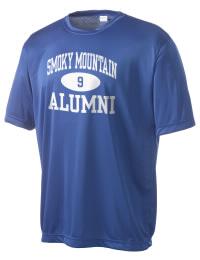 Smoky Mountain High School Alumni