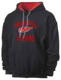 Iroquois High SchoolAlumni