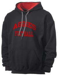 Sylacauga High SchoolBasketball