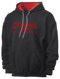 Corona High SchoolAlumni