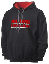 Hilliard High SchoolAlumni