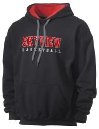Skyview High SchoolBasketball