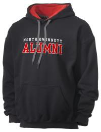 North Gwinnett High SchoolAlumni