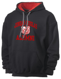 Juneau Douglas High SchoolAlumni