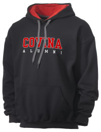 Covina High SchoolAlumni