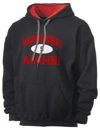 Warner Robins High SchoolAlumni