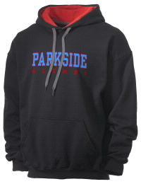 Parkside High SchoolAlumni