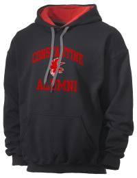Constantine High SchoolAlumni