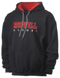 Roswell High SchoolAlumni