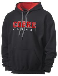 Cobre High SchoolAlumni