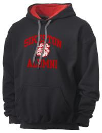 Sikeston High SchoolAlumni