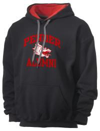 Pender High SchoolAlumni