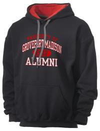 Groveport Madison High SchoolAlumni