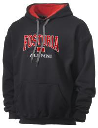 Fostoria High SchoolAlumni