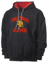 Tinley Park High SchoolAlumni
