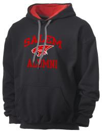 Salem High SchoolAlumni