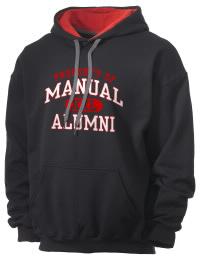 Emmerich Manual High SchoolAlumni