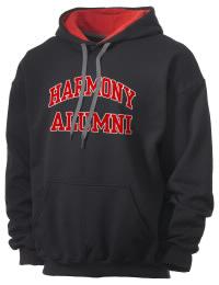 Harmony High SchoolAlumni