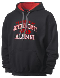 Jefferson County High SchoolAlumni
