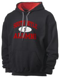 South Doyle High SchoolAlumni