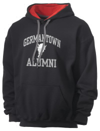 Germantown High SchoolAlumni