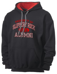 Slippery Rock High SchoolAlumni