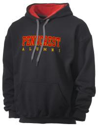 Penncrest High SchoolAlumni