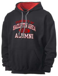 Hazleton Area High SchoolAlumni