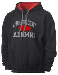 Appomattox County High SchoolAlumni