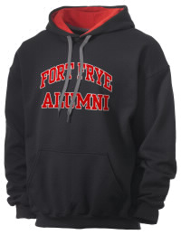 Fort Frye High SchoolAlumni