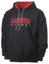 Landrum High SchoolAlumni