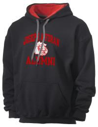 Foran High SchoolAlumni
