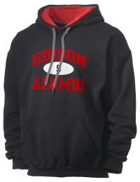 Miami Edison High SchoolAlumni