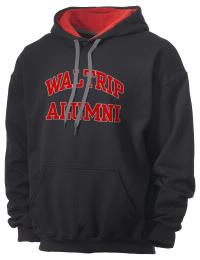 Waltrip High SchoolAlumni