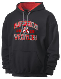 Parkersburg High SchoolWrestling