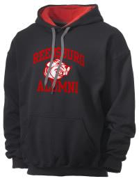 Reedsburg High SchoolAlumni