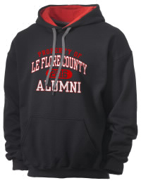 Leflore County High SchoolAlumni
