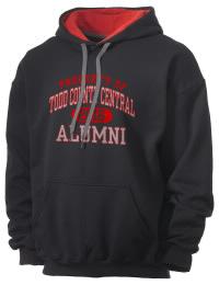 Todd County High SchoolAlumni