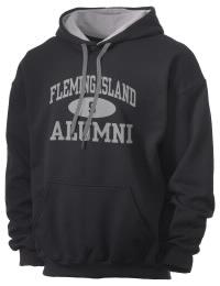 Fleming Island High SchoolAlumni