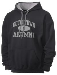 Dutchtown High SchoolAlumni