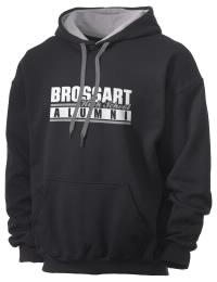 Bishop Brossart High SchoolAlumni