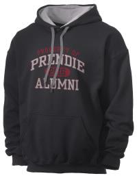 Archbishop Prendergast High SchoolAlumni