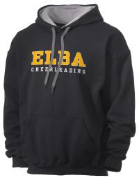 Elba High SchoolCheerleading