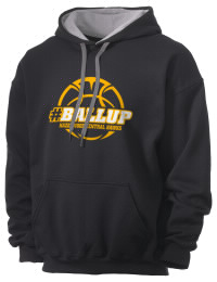 Hazelwood Central High SchoolBasketball