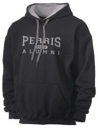 Perris High SchoolAlumni
