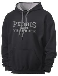 Perris High SchoolYearbook
