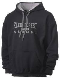 Klein Forest High SchoolAlumni